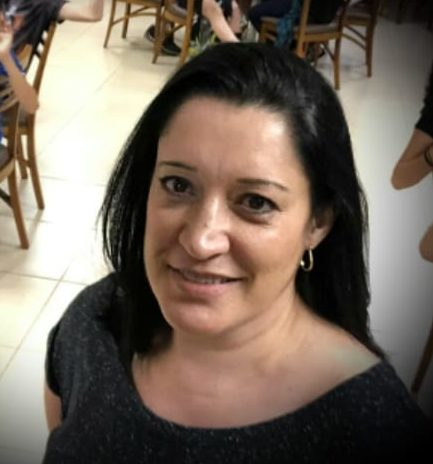 Marilsa Figueiredo